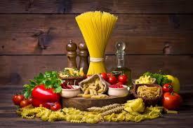 Светски дан хране