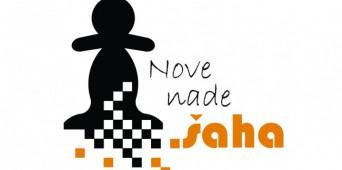 Шаховско школско првенство
