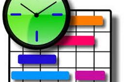 Нови распоред часова