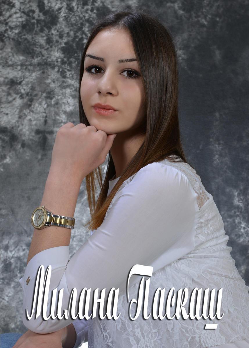 Milana Paska_ 1238_pp