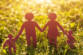 Обавештење за родитеље ученика првог разреда