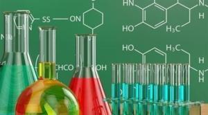 Резултати окружног такмичења-хемија