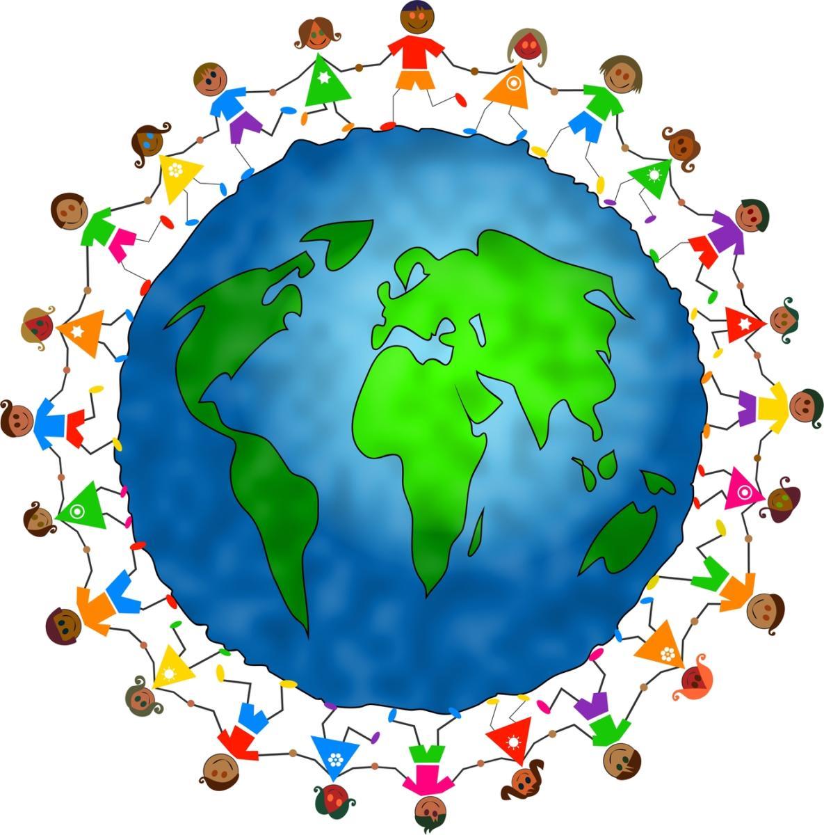 Програм активности за Дечију недељу