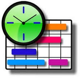 Распоред писмених и контролних задатака